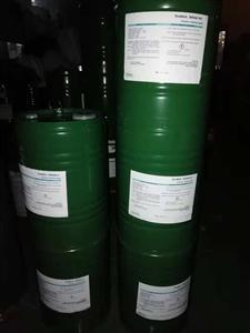 精密金属加工油污清洗剂,上海365AZ系列清洗剂报价