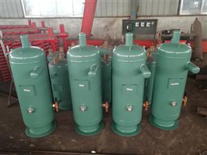 压力容器 储液器 储气罐