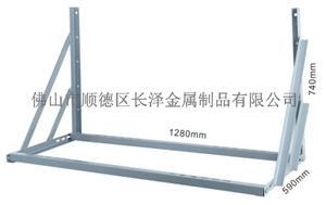 5匹喷涂铁吊架