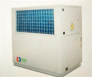 箱式风冷、水冷冷水机组