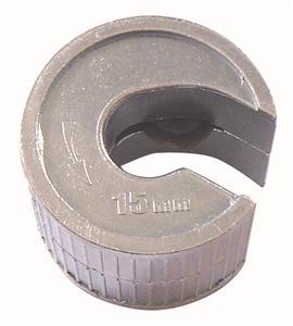 CT-111圆形管子割刀