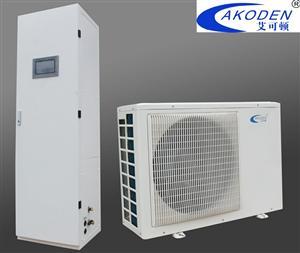恒温恒湿空调厂家,南京艾可顿