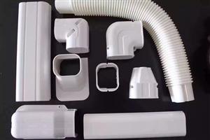 空调装饰管槽