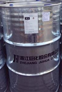 巨化二氯甲烷净重250kg