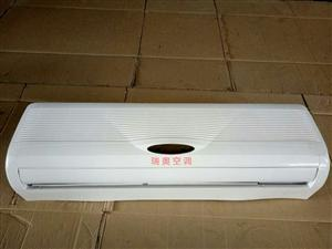 厂家各种水空调风机盘管壁挂机