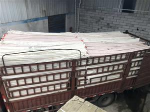 中财PVC冷凝水管
