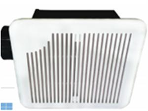 BTP10-11S南阳有为超静音吸顶扇