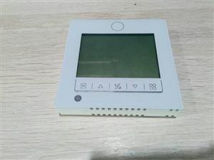 YR-E20海尔专用中央空调线控器