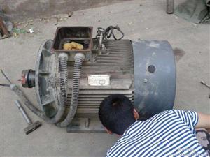 海淀区专业排污泵维修大厦水泵电机修理,风机维修