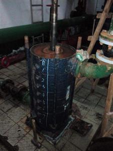 昌平天通苑专业排污泵维修大厦水泵电机修理,风机维修
