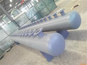 武汉集水器分水器