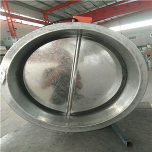 碳钢远控多叶排烟口 高密度正压送风口批发采购价格