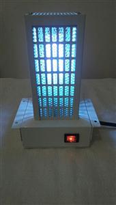 风管式纳米光触媒净化器