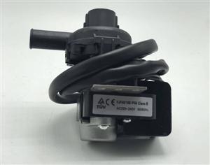 全新原装美的空调吸顶天花机YJF48/16B IP54 小嘴抽水