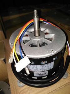 5P空调电机  风机盘管电机