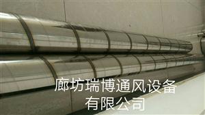 不锈钢螺旋焊接通风管道设备 螺旋焊管机