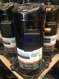 ZR61KC-TFD-422全新谷轮并联空调制冷压缩