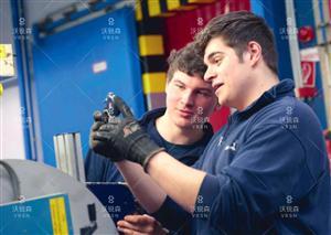 德国进口地暖管 德国原装进口不锈钢分集水器
