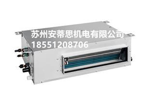格力中央空调GMV-Pd80W/NaFC-N1 格力外机80