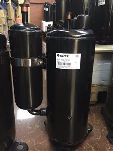 冷干机 除湿机专用压缩机QXS-F428N050 QXS-F42SN050