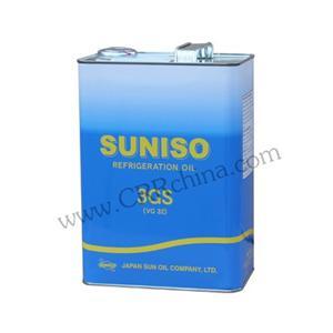 太阳冷冻油3GS_4L小包装