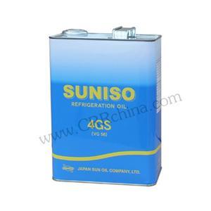 太阳冷冻油4GS_4L包装