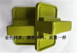 酚醛复合风管板刀具泡沫板挤塑板V刀风管推刀制作刀具