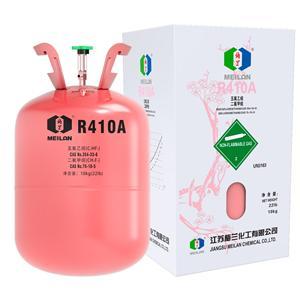 梅兰R410a制冷剂
