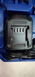 大圣电动扩口器WK―E806AM-L