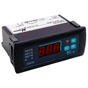 NA310温控器制冷冷库冷柜用
