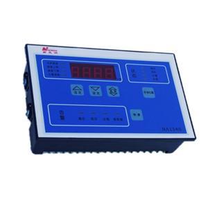 新亚洲NA1540温度控制器冷库控制器制冷化霜风机单控