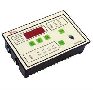 新亚洲NA1546冷库温控器冷暖型温度控制器