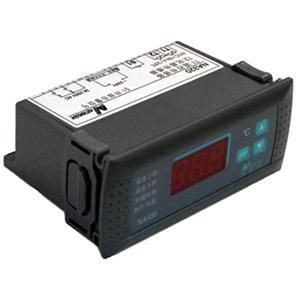 新亚洲NA320温度控制器冷库冷柜温控器制冷化霜