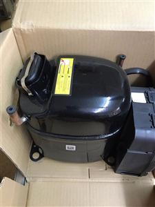 泰康CAJ4476Y压缩机  R134a制冷剂