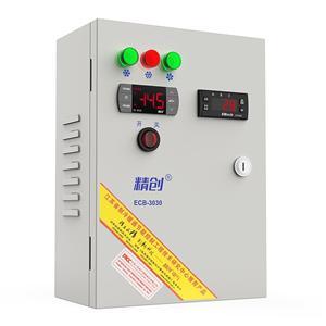 ECB-3030常规电控箱