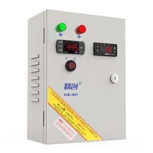 ECB-3021常规电控箱