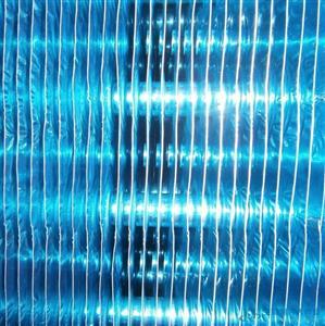 冷凝器 翅片式冷凝器 风冷冷凝器