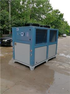 邢台冷水机 河北冷水机组 低温冷冻机