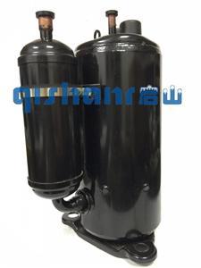 2匹凌达压缩机QX-34F050g 格力压缩机