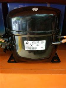 东贝NE2125CE压缩机  R22制冷剂