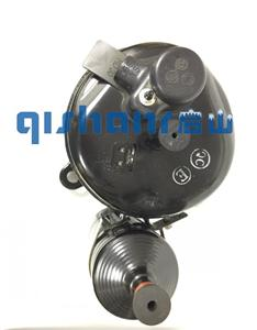 美芝压缩机PH210X2C-4FT