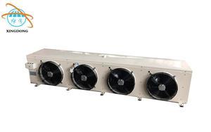 XD系列高效冷风机