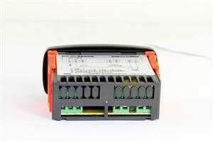 STC-001 制冷、高低温超限报警功能温度控制器