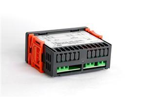精创STC-100A 制冷制热可转换温控器 故障报警
