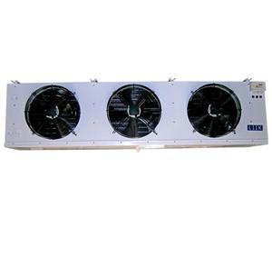 工业冷风机 工业低温降温冷风机 dj系列冷风机