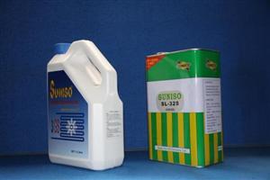 太阳 3GS 4L/SL32S 4L冷冻油