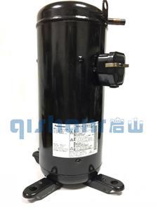 3.5匹大连松下压缩机C-SBR120H38Q、空调涡旋压缩机 修