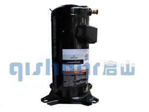 12匹谷轮压缩机ZR144KC-TFD-522 价格、大型中央空调制