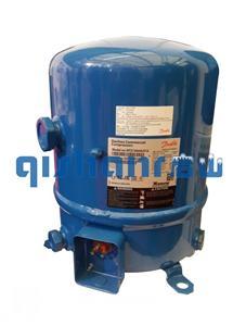 NTZ048A4LR1A原装丹佛斯美优乐压缩机冷库专用压缩机