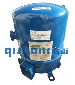NTZ215A4LR1A NTZ271A4LR1A丹佛斯超低温制冷压缩机